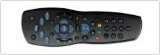 1TB_Remote_Control_966409301.jpg