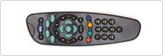 Sky_Remote_Control