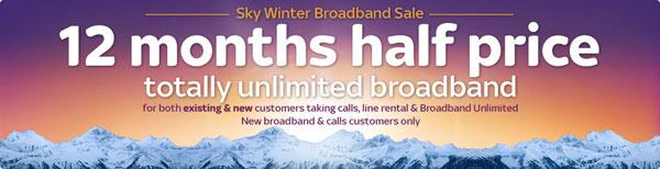 broadbandjan2012_182617187.jpg