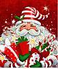 Seasaons good wishes.-santa.jpg