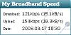 Slow speeds-speedtest.png