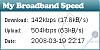 Slow speeds-00433213.png