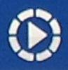 Name:  ShowcasePlayIcon.jpg Views: 207 Size:  17.7 KB