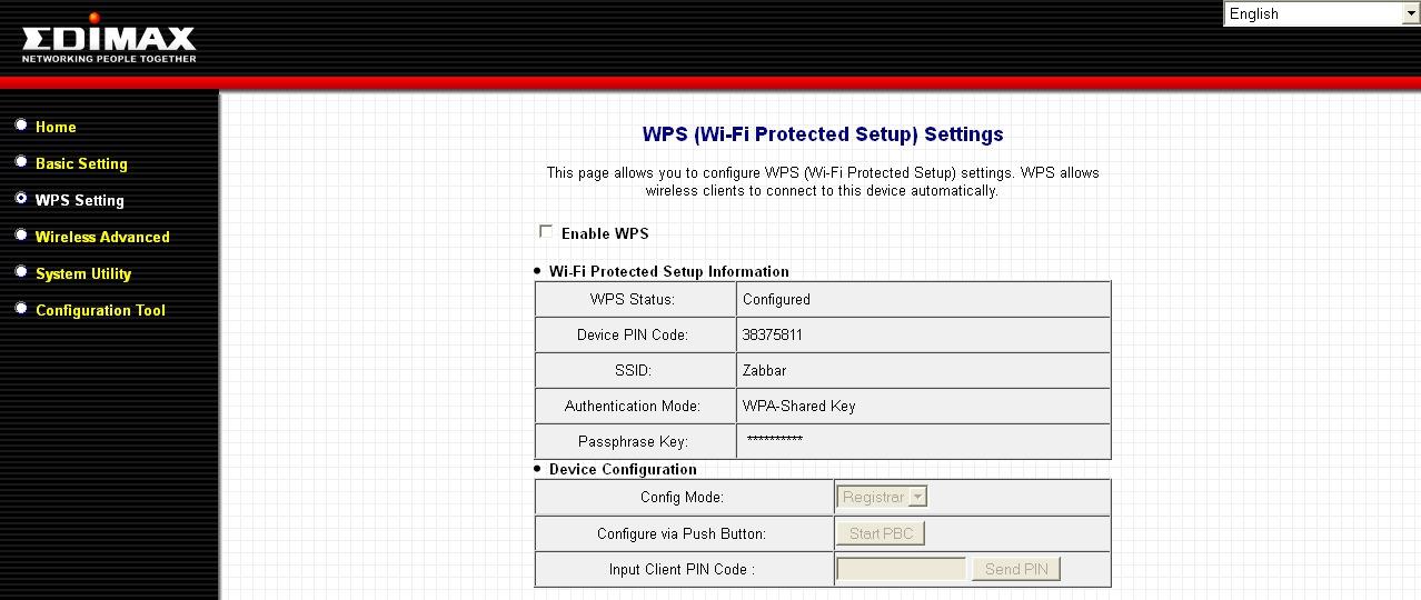 Name:  WPS.jpg Views: 360 Size:  171.4 KB